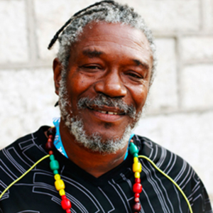HORACE ANDY + MAX LIVIO
