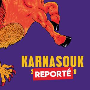 karnasouk2020